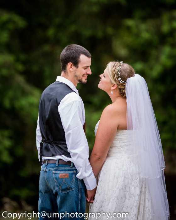 www.umphotography.com