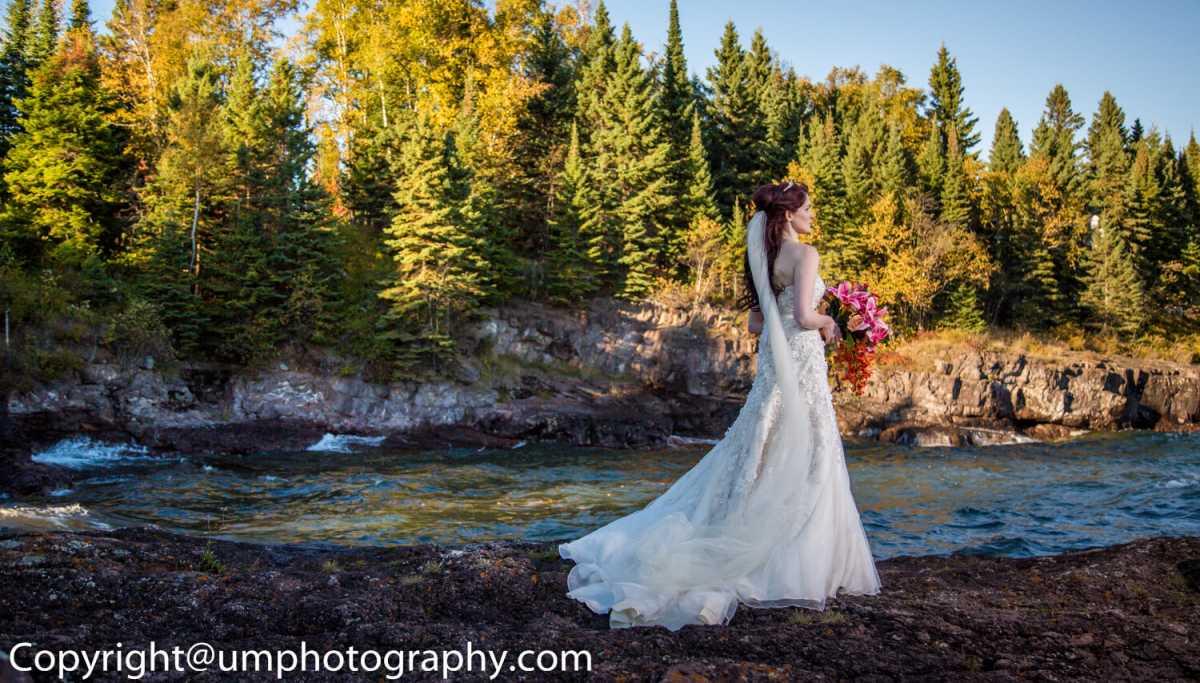 Tacoma Gig Harbor Wedding Photographer (1 of 1)-2