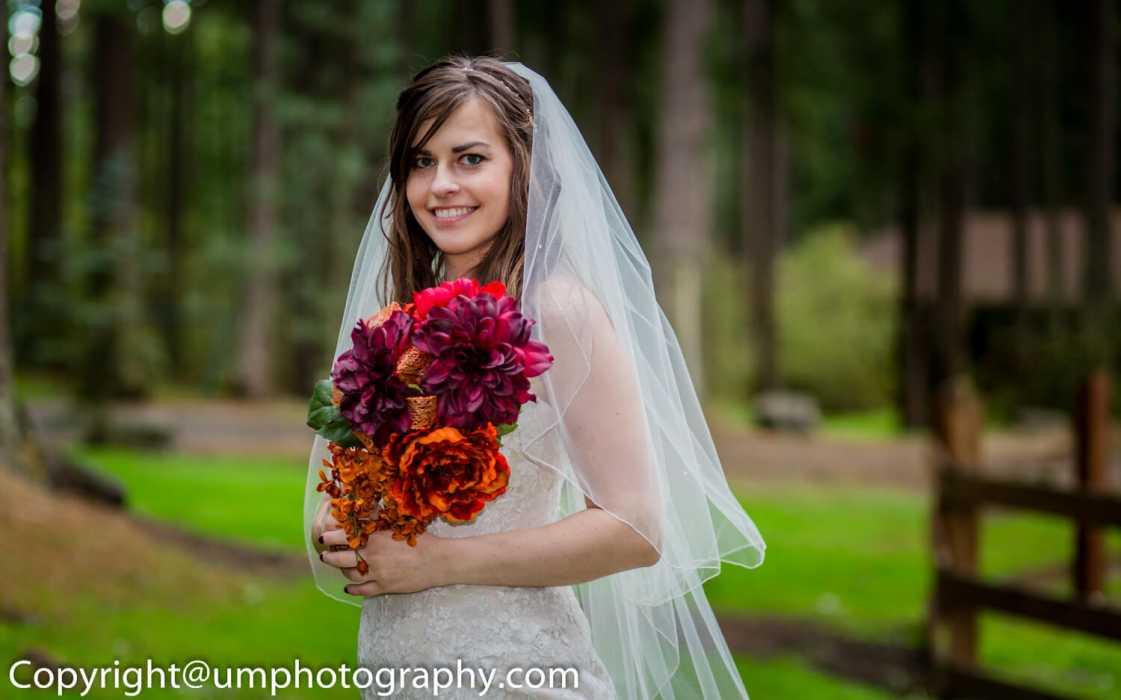 Tacoma Gig Harbor Wedding Photographer (1 of 1)
