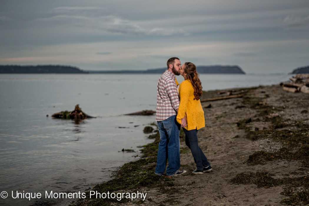 www.umphotography.com (10 of 12)